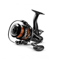 Катушка фидерная Brain Apex Double Baitrunner 5000 6+1BB