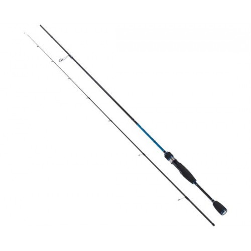 Спиннинг Favorite Blue Bird NEW BB-682UL-S 2.04m 1-7g 4-6lb Ex-Fast