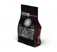 Бойлы насадочные FFEM High Attractive Boilies Monster Crab/Монстр Краб 16mm