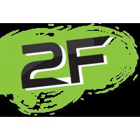 Прикормки 2F
