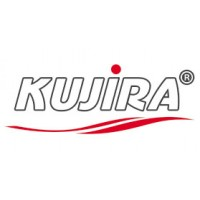 Двойники Kujira