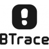 BTrace