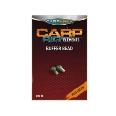 Carparea Силиконовые отбойники Buffer Beads (10шт)