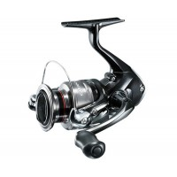 Катушка Shimano Catana C3000 FD 2+1BB