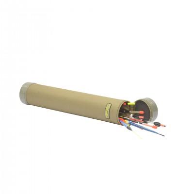 Чехол AQUATIC ЧП-01 для поплавков (36 см)