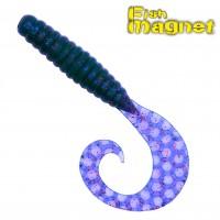 Твистер Fish Magnet COLT 3.1″ #005