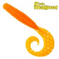 Твистер Fish Magnet COLT 3.1″ #129
