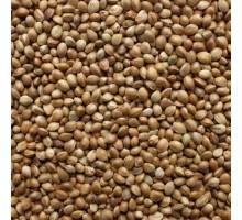 Семена конопли очищенные 1кг