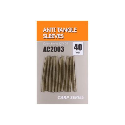 Резинка ORANGE для вертлюга, 40 мм., 10 шт.