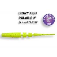 """Polaris 2"""" 17-54-6-6"""