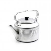 Чайник костровой СЛЕДОПЫТ, 1,7 л, алюминий PF-CWS-P99
