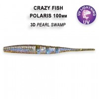 "Polaris 4"" 38-100-3d-6-F"