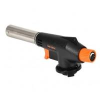 Горелка газовая RUNIS с пьезоэлектрическим розжигом 4-042
