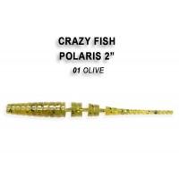 """Polaris 2"""" 17-54-1-6"""