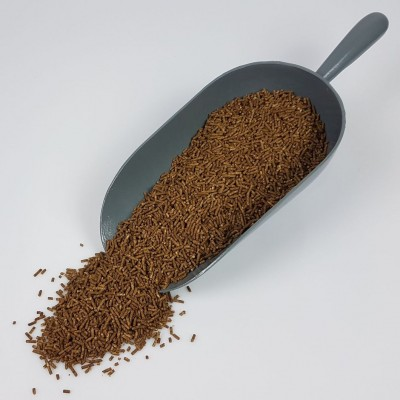Пеллетс PANTO Karpfengold K 28 3мм 1.0 л (0.7 кг)