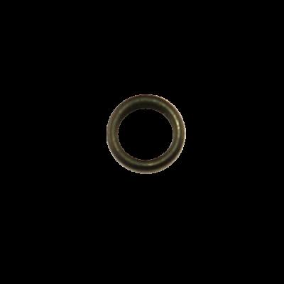 Кольцо для карповых оснасток d4 25шт