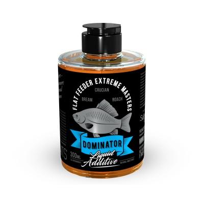 Ликвид FFEM Liquid Additive Dominator 300ml