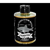 Ликвид FFEM Liquide Adittive Silver Fish 300ml