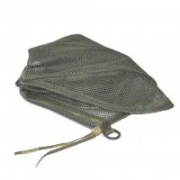 Мешок AQUATIC МР-01 для хранения рыбы (размер 75х100 см)