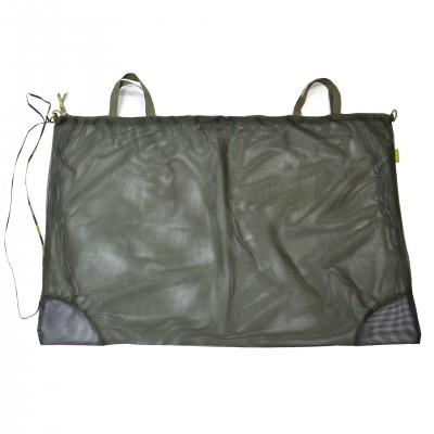 Мешок AQUATIC МР-02 для хранения рыбы (размер 105х70 см)