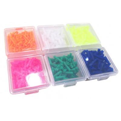 Кембрик цветной MIFINE  (набор)