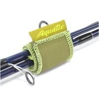 Неопреновая стяжка Aquatic НС-01 (размер: 26Х4 см.)