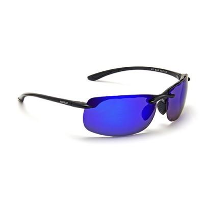Очки поляризационные Nautilus A13 линзы ТАС REVO синие