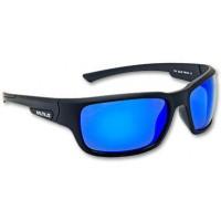 Очки поляризационные Nautilus F01 линзы ТАС REVO синие