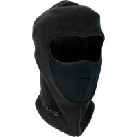 Шапка-маска Norfin Explorer, флис, размер L