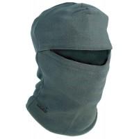 Шапка-маска NORFIN MASK, флис, размер XL