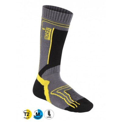 Носки Norfin T2M Balance Middle