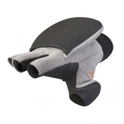 Перчатки-варежки Norfin HELIUM, размер L