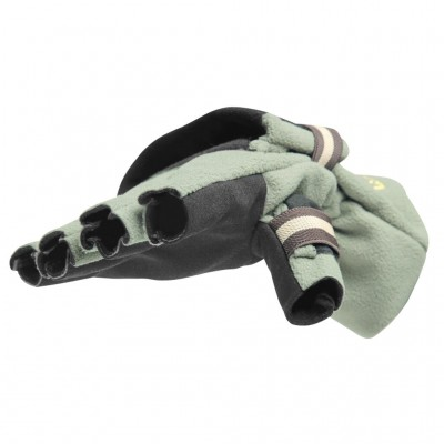 Перчатки-варежки Norfin NORD, размер L