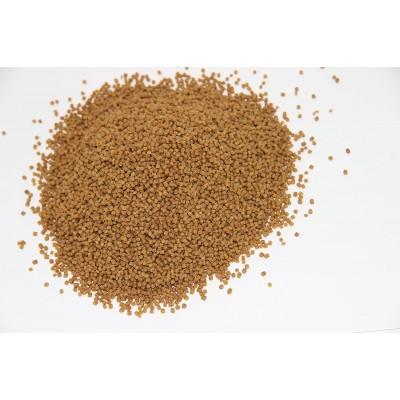 Пеллетс Coppens Premium Coarse 2мм 1.0 л (0.7 кг)