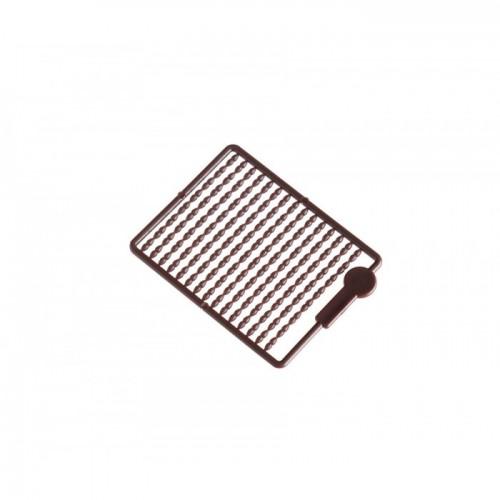 Стопор для бойлов Carp Pro мини коричневый