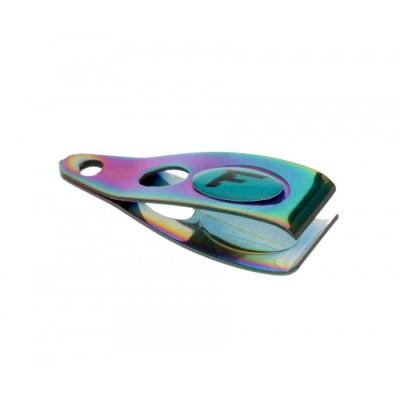 Кусачки для лески/шнура Flagman Line Clipper 2