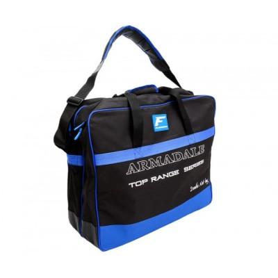 Сумка для садков Flagman Armadale Double Keepnet Bag