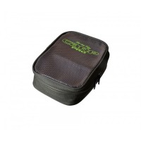 Сумка Carp Pro для аксессуаров (размер M)