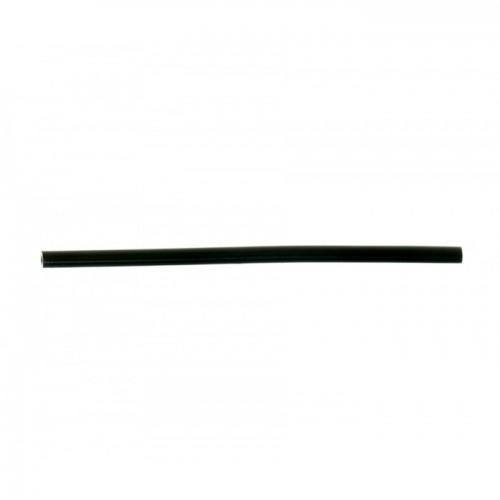 Трубка на крючок Carp Pro Hook Silicone Tube 0.8мм