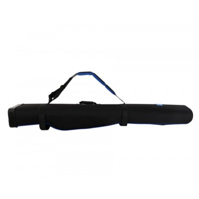 Кофр Flagman Armadale Four Rod Hard Case 1.65см