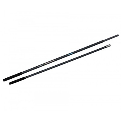 Ручка для подсака карпового Flagman Force Active 1.8м