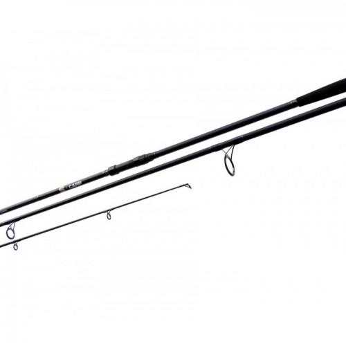 Карповое удилище Flagman S-Carp Spod 3-х секц. 3,9 5lb