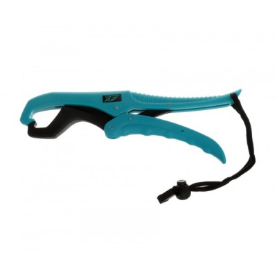 Захват рыболовный Flagman Lip Grip Plastic 24 см