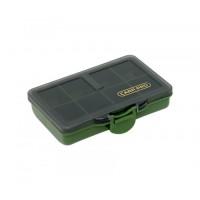 Коробка карповая Carp Pro 8 отсеков