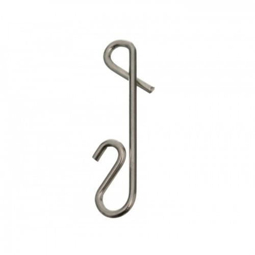 Безузловое соединение Flagman Not-A-Knot Snap-ІІ M