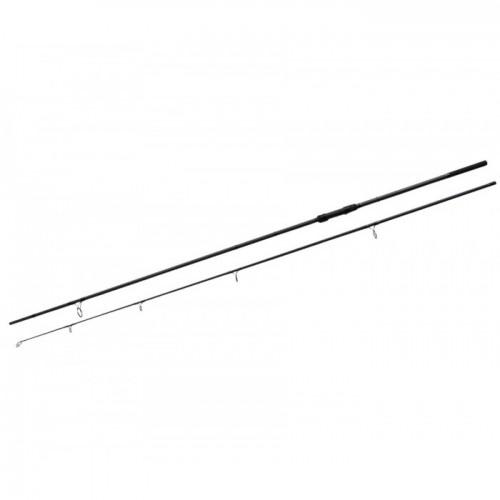 Карповое удилище Carp Pro Torus Spod 12' 5lb