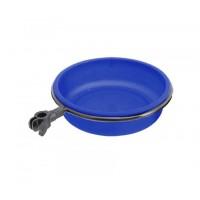 Таз для прикормки Flagman Hand Wash Bowl With Support D-36mm