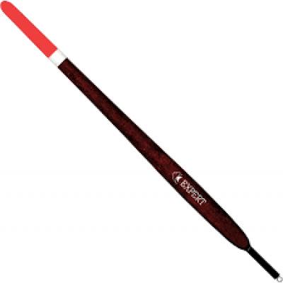 Поплавок Expert - 201-42-015   1,5g
