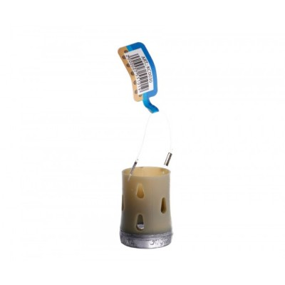 Кормушка Flagman Plastic Feeders 30gr