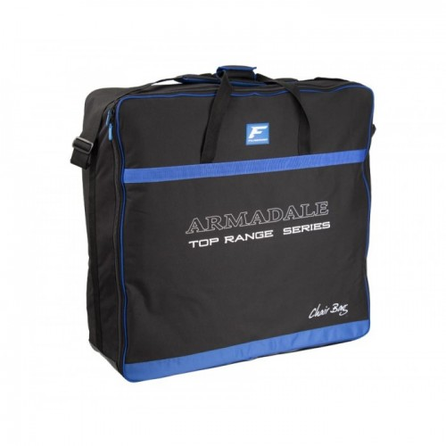 Сумка для фидерного кресла Armadale Chair Bag